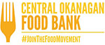 Central Okanagan Food Bank
